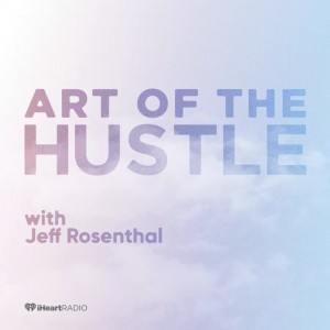 art of hustle photo